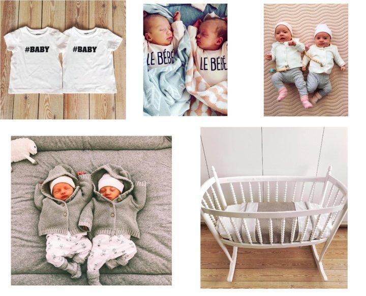 Instagram - paulienplaetinck
