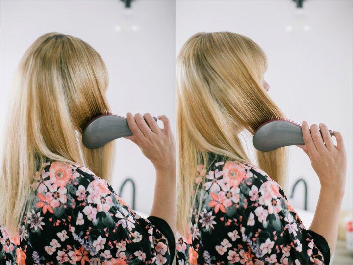 Long hair do care - verzorging tips voor lang haar