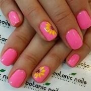 spring nails - 46