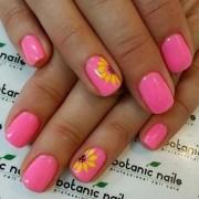 spring nails - 24