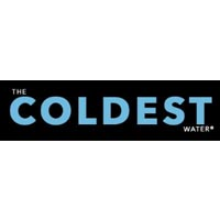 30 off the coldest water promo codes