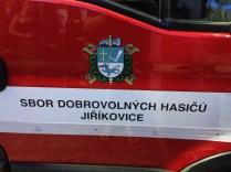 SDH Jiříkovice5