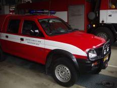 HZS PCE 065