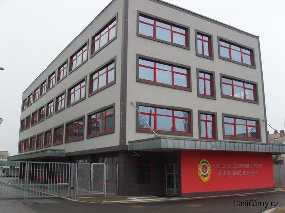 HZS PCE 161