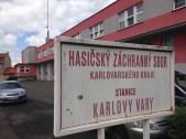 HZS Karlovy Vary 2
