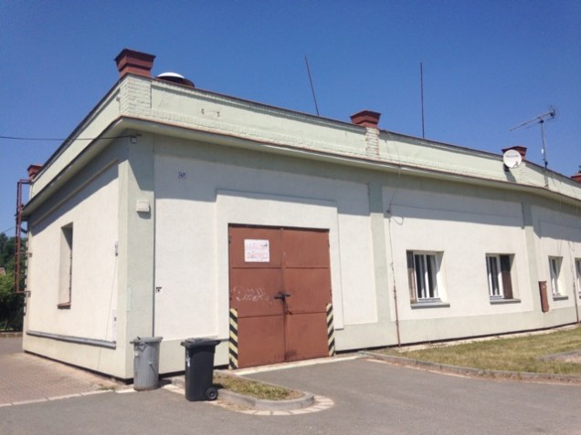 SDH Doubravice