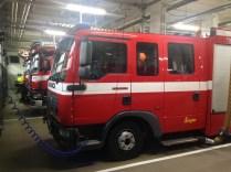 HZSP Škoda MB 7