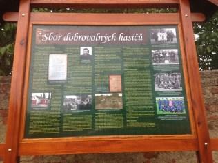 SDH Lošánky2