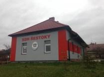 SDH Řestoky3
