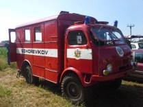 SDH Dřevíkov2
