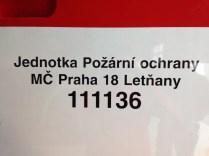 SDH Letnany8