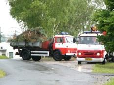 HZS SŽDC Ústí8