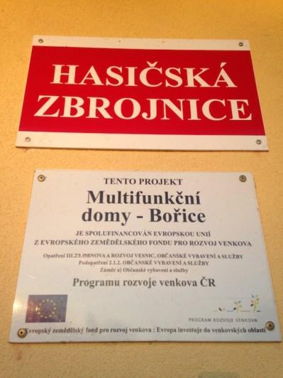 SDH Borice7