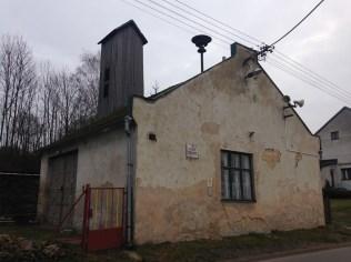 SDH Hradec nad Svitavou1