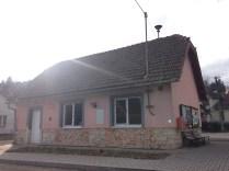 SDH Bohuňov3
