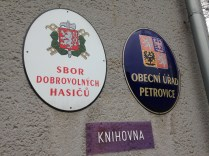 SDH Petrovice2