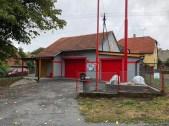 SDH Zdarec1