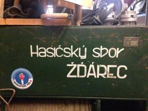 SDH Zdarec5