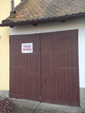 SDH Skutíčko3