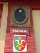 SDH Moravske Branice3