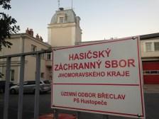 HZS Hustopeče2