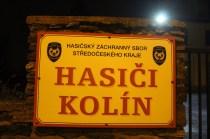 HZS Kolín2