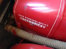 SDH Ořechov14
