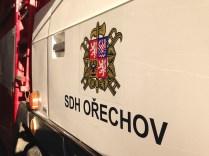 SDH Ořechov21