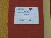 Trhanov IMG_4495