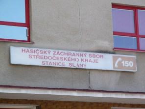 HZS Slany2