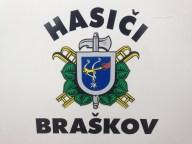 SDH Braškov29