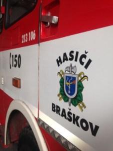 SDH Braškov6