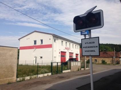 SDH Lochovice1