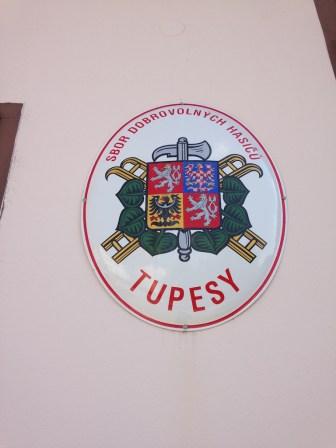 SDH Tupesy3