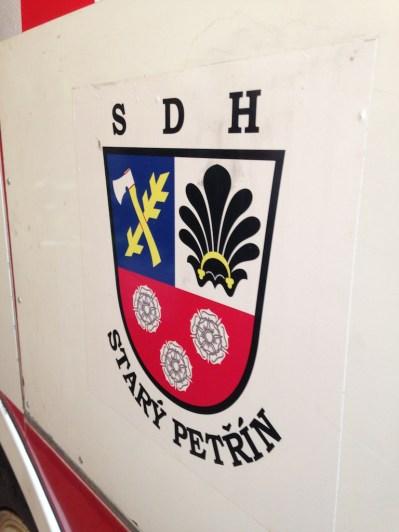 sdh-stary-petrin4