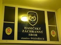 HZS Pozorice3
