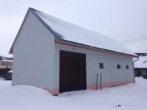 SDH Bojanov3