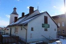 SDH Kuchařovice4