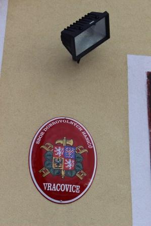 SDH Vracovice3