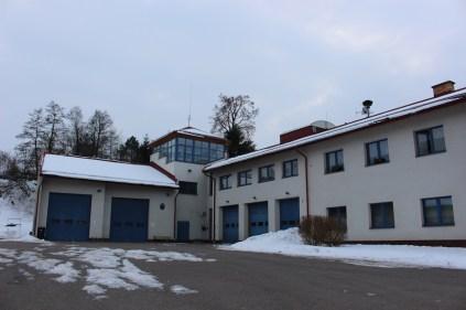 SDH Letohrad1