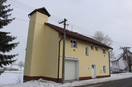 SDH Petrovice1