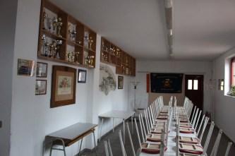 SDH Žamberk1
