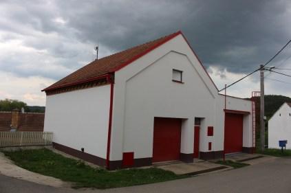 SDH Březina1