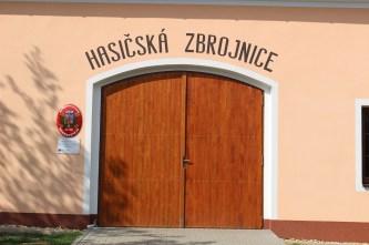 SDH Boskovštejn2