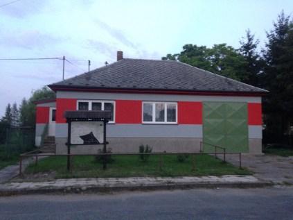 SDH Brčekoly2