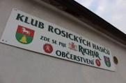 SDH Rosice13