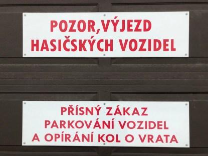 SDH Horní Jelení8