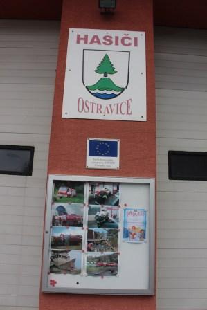 SDH Ostravice3