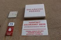 HZS Moravsky Krumlov5