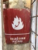 HZSP Zbrojovka Brno13
